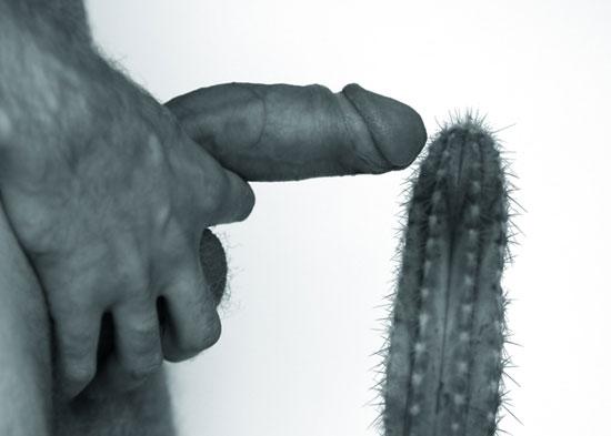 Erotic Male Nudes By Drasko Bogdanovic - Nakednoises-3896