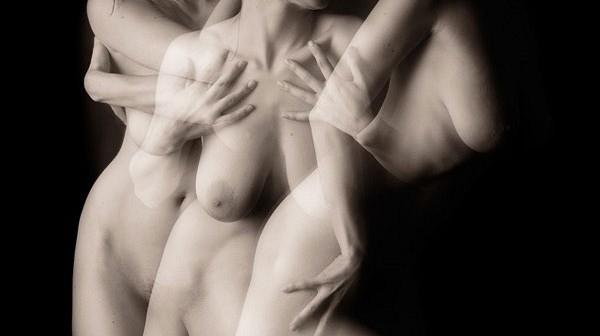 alex wilson nude