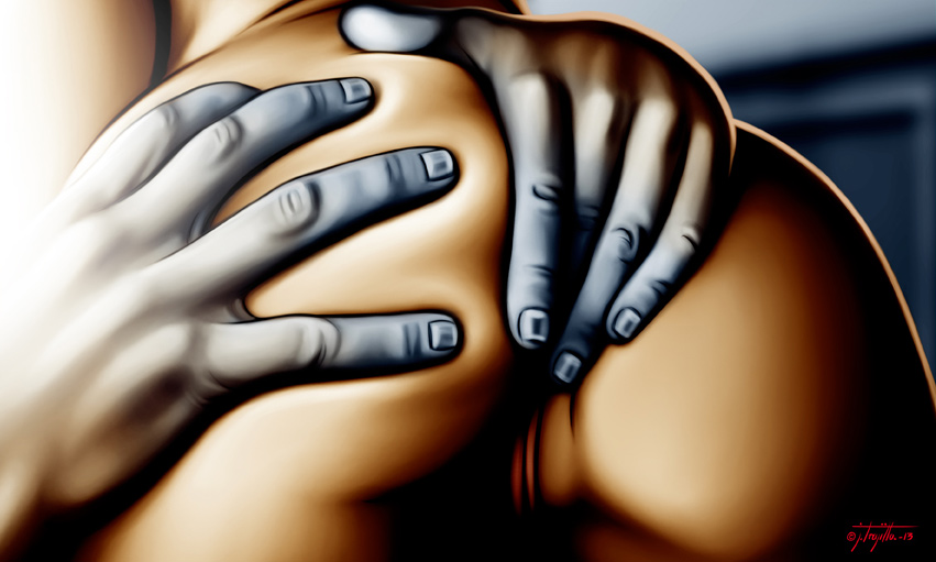 Women secret sex desires