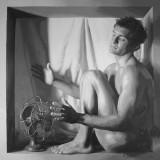 erotic-art-nudes