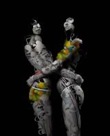 women-couple