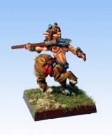 miniature-centaur