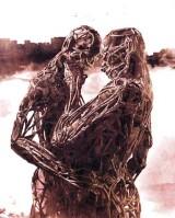art_loving_couple