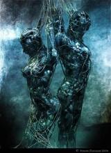 bound_couple