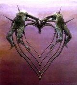 love_death