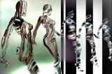 nude_figures