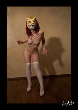 photography-erotic