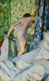 nude-bath