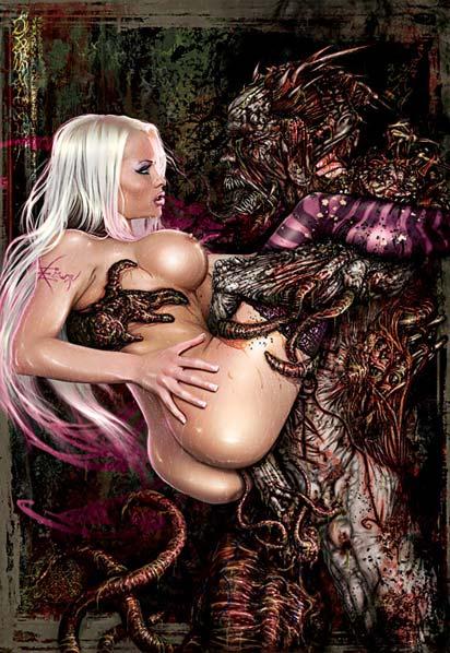 chitat-uzhastiki-erotichnie