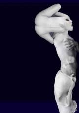 morph_erotic_art