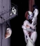 nude_people