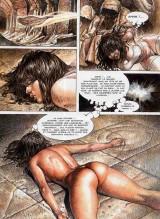 erotic_comic
