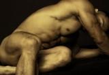 art_gay