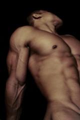 gay_erotic_art