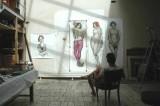 nudes-atelier