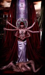 erotic_mythology-