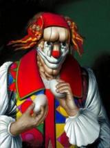 erotic-clown