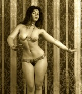 woman-vintage