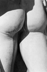 male-nude