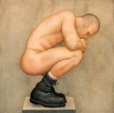 art-boots