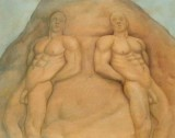 nude-gay