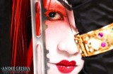 woman-geisha