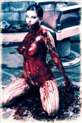erotic_art_horror