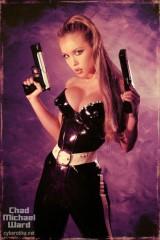 girl_guns