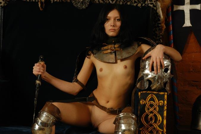 Лесбиянки средневековья онлайн время