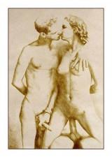 sex_drawing