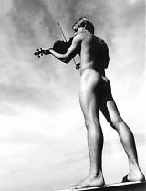 play_naked