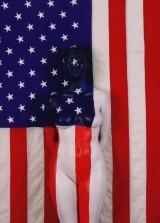 flag_bodypaint