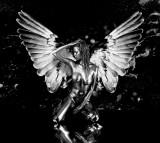 metal_angel_nude