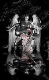 salvation_pieta_nudes