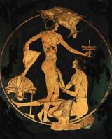 greek-art
