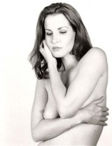 nude-female