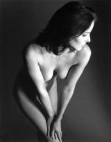 nude-photography
