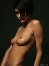 nude-portrait