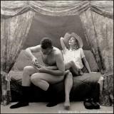nude_couple