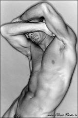 art-torso