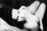 sensual-nude-girl