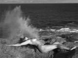 female_nudes