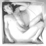 sensual-paintings