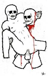 death-sex