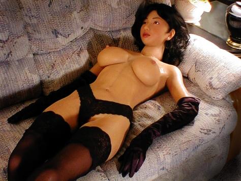 Беспл эротика резиновая кукла, очень жесткий минет и анал