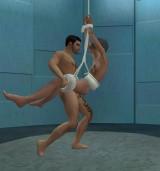 sex-game