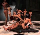knight-sex