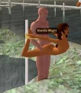 beach-sex