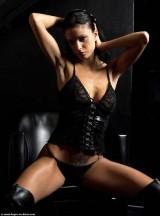 sexy_woman
