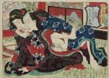 japan_erotic_art